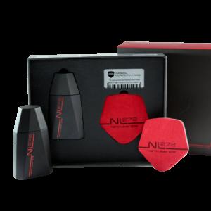 Keraamiline kaitse NL272 Nano layer Nasiol