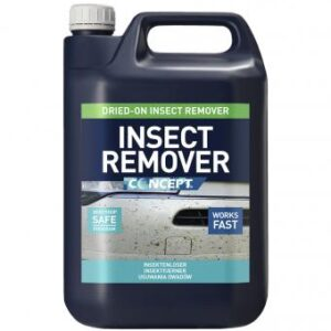 putukate eemaldaja