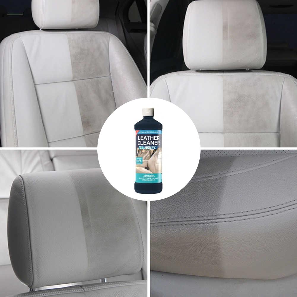 naha pesemine naha šampooniga