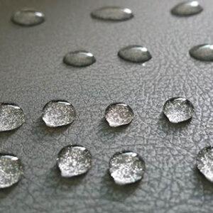 nanokaitse nahale keraamika