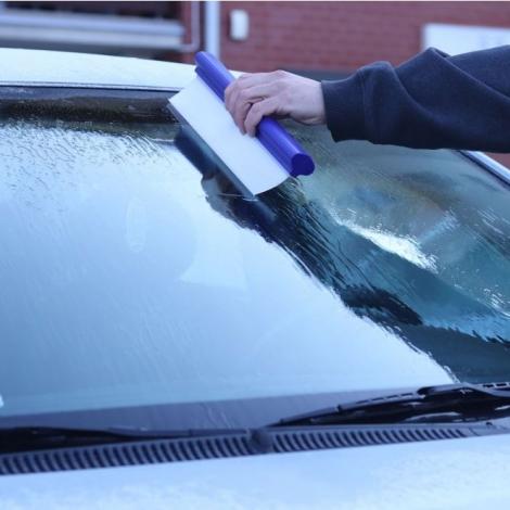 auto kuivatuskaabits auto kuivatamiseks