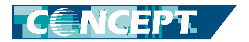 concept-logo_0